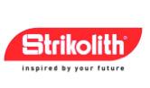strikolith-logo